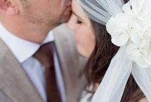 REAL WEDDINGS Destination Weddings in Portugal