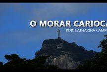 Morar carioca- Carioquissimo