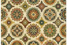 Floors and rugs / by Judy Phelps