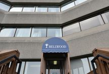 Bellwood Health Services / Bellwood is an international leader in addiction treatment with 30 years of experience. Bellwood's programs are accredited with Exemplary Standing, have high success rates and are delivered by addiction experts with a deep commitment to help you recover.