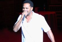 Mike Epps 2014 / Mike Epps 2014 BJCC Concert Hall Photos by:  Empress Searight