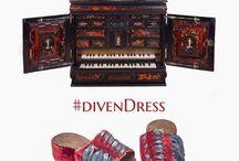 Moda i música | #DivenDress