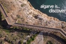 Videos of the Algarve
