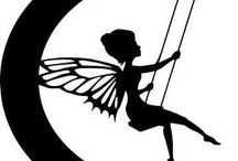 Fab Fairies