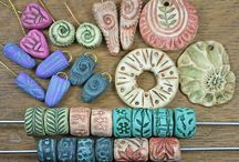 ART WITH CLAY