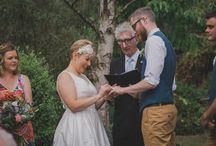 Real Sophie Voon Brides