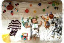 bebek fotograflari