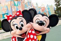 Disneyland...wait for me :D