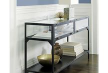 HOME Design ~ Furniture Ideas / HOME Design ~ Furniture Ideas