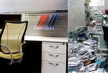 Make your office paperless with Edge1 !!! / Document Management System integrated with Edge1 Outdoor Media Management Software makes your Office Paperless.