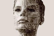 2525 / Futurism, 2525, future design, nanotechnology, biotech, genetics, singularity, artificial intelligence, futurology, transhumanism, megatrends, life extension, robotics, cyborgs,