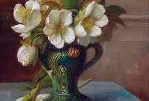 Malolya çiçeği