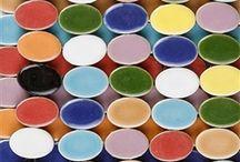 mosaic supplier