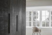 MENU | Norm PH House