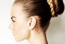 Peinados con Trenzas Fáciles Paso a Paso / Te gustan los peinados con trenzas fáciles ? Trenzas de lado, trenza fáciles, peinados de fiesta con trenzas y muchas cosas más ! Aquí en ShopAmiga vas a encontrar todo la información que necesitas para obtener el mejor estilo en cabellos trenzados paso a paso de manera muy fácil, rápida y divertida. Además para facilitarte la búsqueda tenemos para ti una gran variedad de fotos y videos de peinados con trenzas fáciles para que puedas hacerlas en tus cabellos.