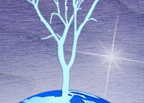 Websites: Aboriginal Studies