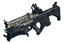 gun_weapons