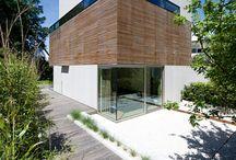 Cool Homes