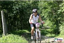 MTB / 산악자전거로 되찾은 나의 건강한 삶!
