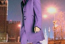 The One & Only Prince