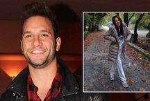 Χώρισε γνωστό ζευγάρι της ελληνικής showbiz