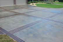 Contractor photos / Feature photos from some of our contractors. See our Facebook page for more.