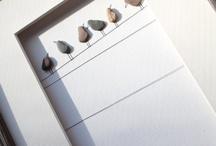 Κατασκευές με Πέτρες
