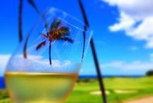 Visit Lanai / Sharing pics of the beautiful Hawaiian Island of Lānaʻi. Come Visit Lanai! More info at http://www.visitlanaiblog.com And Share these on #iheartlanai!
