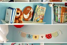 Baby/Children / Ideas and Inspiration