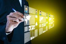 Smart Tools / Handige hulpmiddelen voor medewerkers van organisaties en bedrijven