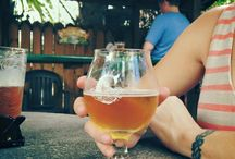 Drinker's Club / Photos of Coppertail Brewing Co., beers submitted by our regulars.