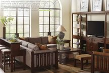 Stickley 40% off May 2016 Sale