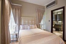 Bedroom Decor and En-Suite