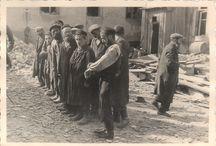 II WW Lublin
