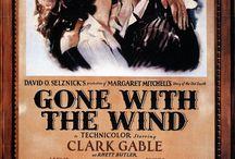 via col vento...