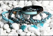 MiMa Bracelets