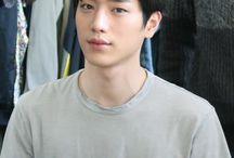 Seo kang