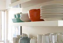 Kitchens / by Clayton McCoy