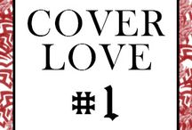 Cover Love-Pit stop / Where lives all the beautiful covers