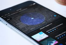 Apps designs
