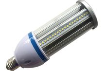 LED Corn Light / If you looking for Buy Online LED Corn Light products then Winson Lighting Technology is best manufacturer & supplier of various led lighting products in china.