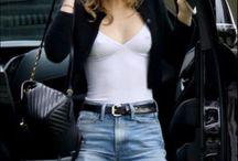 Lily Rose Depp