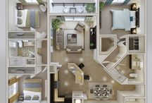 Welcome to bloxburg house ideas also real on pinterest rh