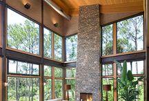 Design Details / DREAM HOME DESIGN