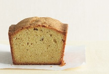 Bake sales that won't melt away