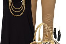 Moda con Eudermic / Los tips de moda más increíbles los trae Laboratorios Eudermic