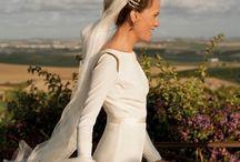 Novias / Todo en novias
