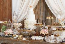 Wedding ⋮ Countryside ☆