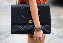 All Things Chanel~