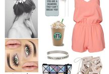 Awesome Polyvore Sets